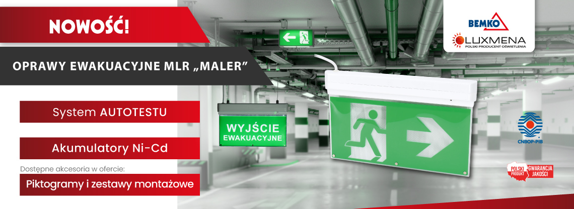 http://bemko.pl/upload/Slider/Slider_MLR_Maler_oprawy_ewakuacyjne-1.jpg
